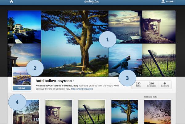 Profili-Instagram-per-Hotel-e-Operatori-del-Turismo-1024x691
