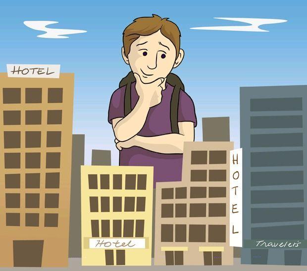 promozione-hotel
