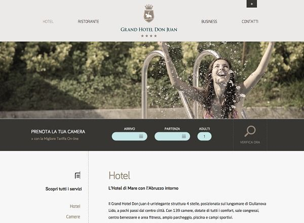Quick-Booking-conversione