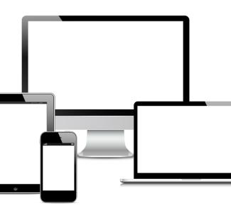 Foto Responsive Web Design: 7 Problemi da Evitare – 6^ parte