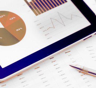 Foto Revenue Focus – Buone Recinzioni fanno buone… prenotazioni – 1^ parte