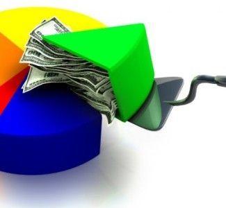 Foto La Segmentazione, le fondamenta del Revenue Management