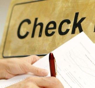 Foto Revenue Focus: Overbooking – La gestione del rischio nel Revenue Management 2^ parte