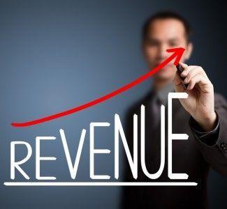 Foto Revenue Manager Vs Destroy Manager