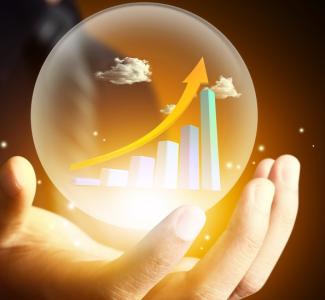 Foto Revenue Focus: prevedere è meglio che non prevedere