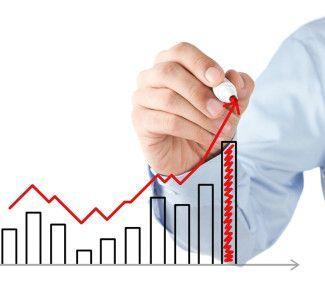 Foto La stretta correlazione tra il Revenue Management e la Sicurezza nella Gestione Alberghiera