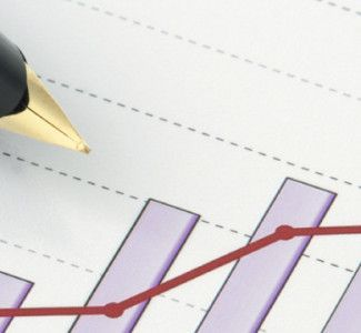 Foto Revenue Focus – La gestione del rischio nel Revenue Management 1^ parte