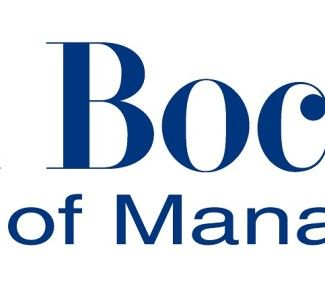 Foto I prossimi programmi di formazione di SDA Bocconi sul Management del Turismo