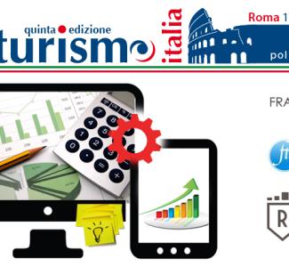Foto A FareTurismo 2015, con il seminario su Web e Revenue Management