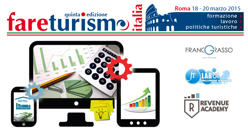 sell-rooms-in-equilibrio-tra-revenue-e-web-marketing-turistico