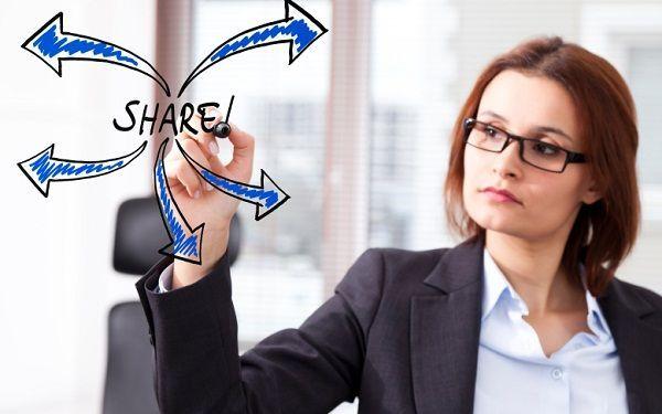 share-social-media-600
