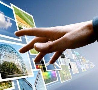 Foto Usabilità e User Experience Design: STOP alle Leggende Metropolitane