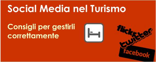 Social-Media-Turismo-come-gestirli-correttamente