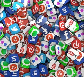 Foto Social network, quale scegliere per la promozione del mio brand?
