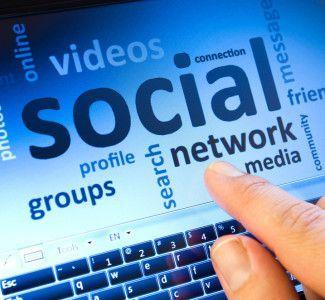 Foto E' utile monitorare i Social Media?