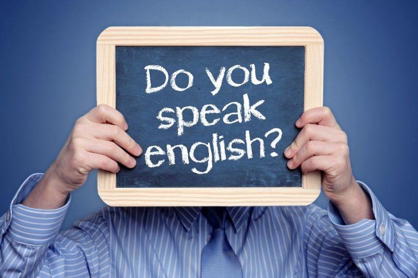 Ufficio Tecnico In Inglese : Inglese per chi lavora in hotel e resort formazioneturismo