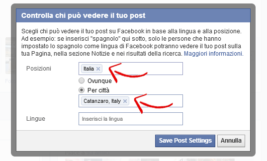 strategie-facebook-per-hotel4