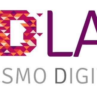 Foto Il Laboratorio Digitale per il Turismo per aumentare la competitività dell'industria turistica
