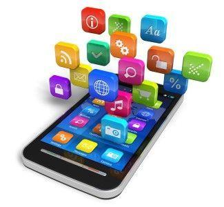 Foto In che modo la tecnologia mobile ha cambiato il settore dei viaggi [Infografica]