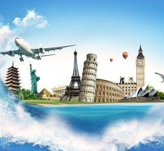 Foto La responsabilità del Tour Operator nel mercato turistico moderno