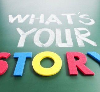 Foto Viaggiare nelle storie e con le storie: 5 passi nel mondo del Travel Storytelling