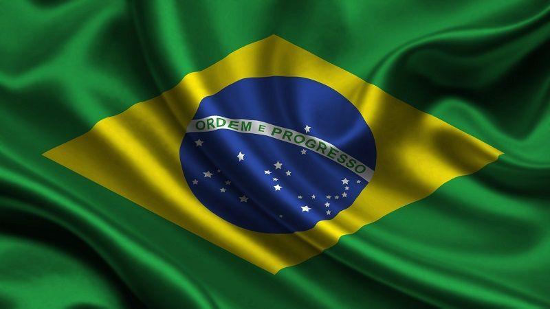 turismo brasile