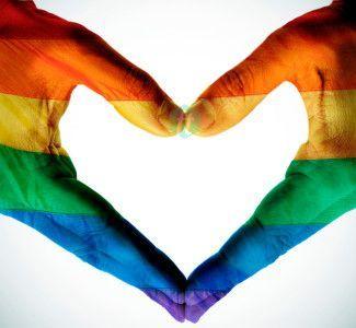 Foto Turismo LGBT un trend in crescita fra innovatività e consapevolezza