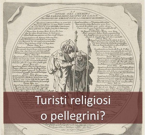 turismo-religioso-e-pellegrini