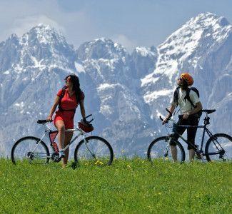 Foto Listen to the voice of villages: si conclude con successo il progetto di sviluppo per un modello di turismo sostenibile in aree rurali