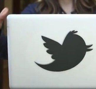 Foto Tre aspetti da considerare prima di fare marketing turistico su Twitter