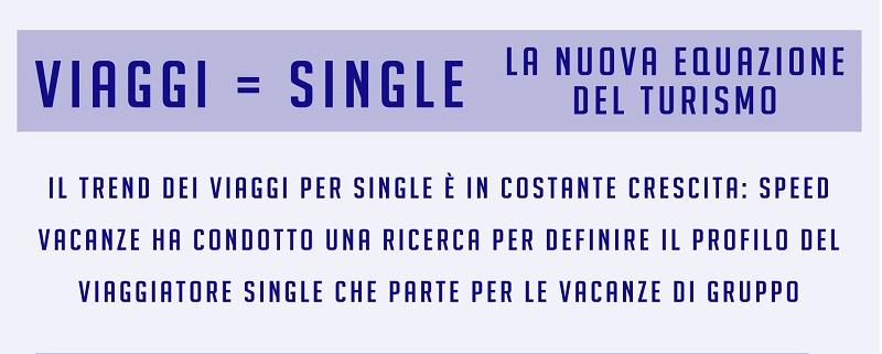 giochi di sesso online agenzie per single