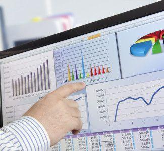 Foto Web Analysis 1: strumenti, tecniche e consigli per sapere come si comportano i clienti sul sito web