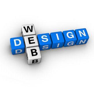 Foto L'Efficacia del Web Design: Trucchi del Mestiere – 2^ parte
