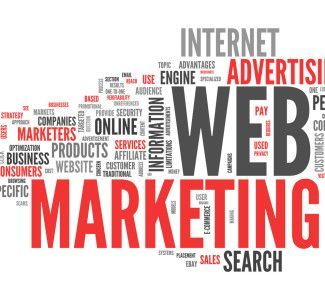Foto Web Marketing Plan 2013: le Linee-Guida
