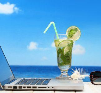 Foto Consigli pratici per il web nel turismo in 4 Video-lezioni