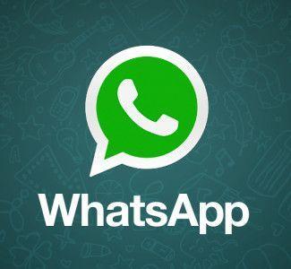 Foto WhatsApp e Turismo: utilizzo dell'applicazione per comunicare nell'hospitality