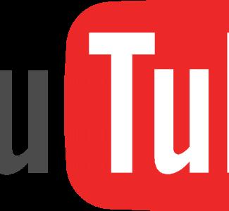 Foto Progettare la Multicanalità: YouTube